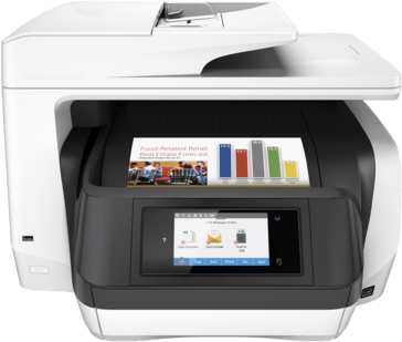 Did your hp ojpro 8720 does not print? Get our tech support now to