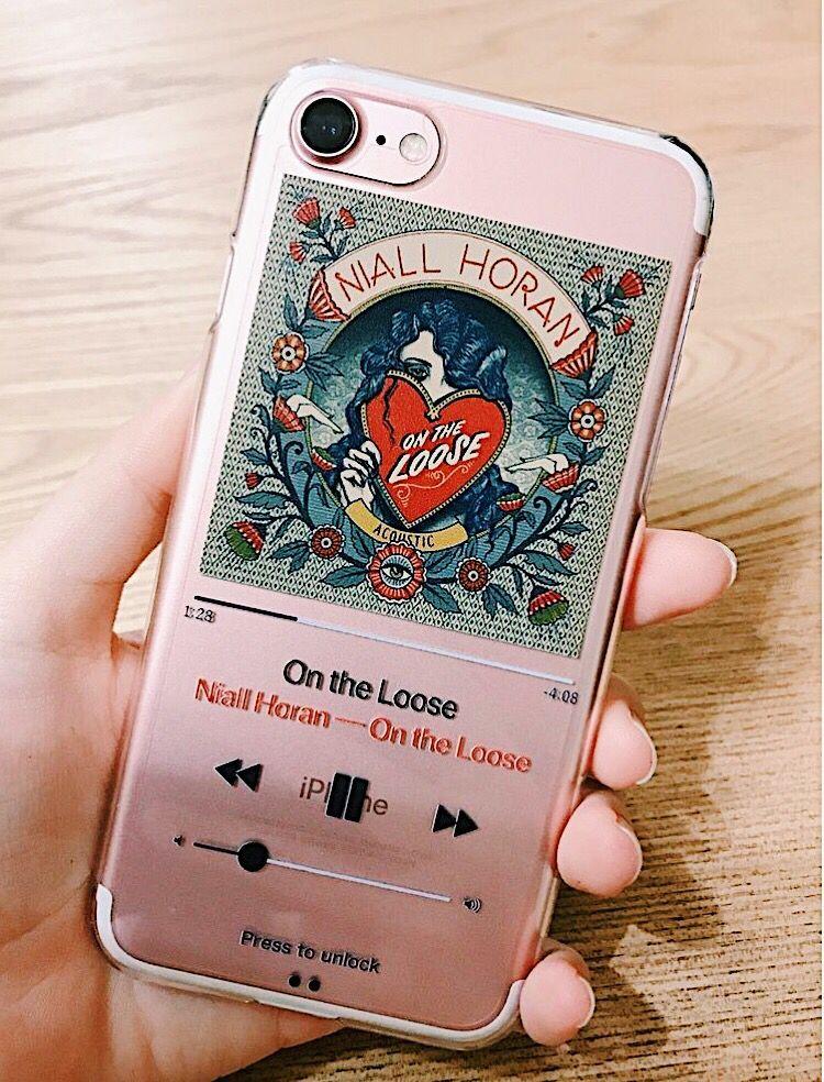 Épinglé par Rosalie Gattepaille sur téléphone accessoires | Coque ...