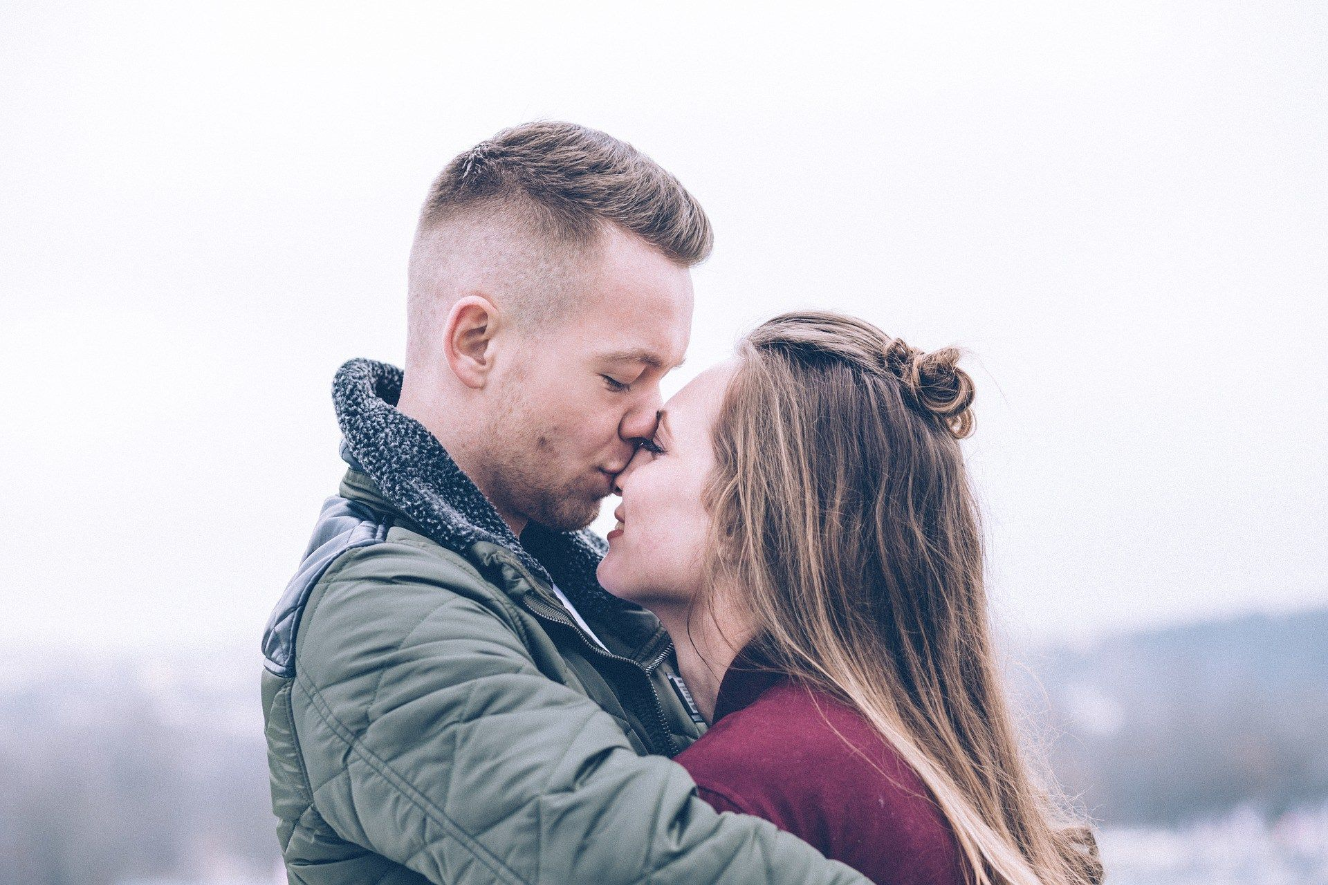 If your partner suffers from OCD, here are just a few ways you can be  supportive through the highs and lows. Find this Pin and more on Free Dating  Sites ...
