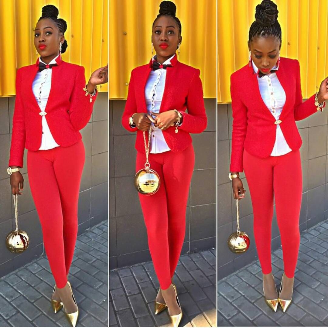 «follow  our other pages @fashionforchurch  @beauties_selfie @hawt_fashions  _________________________________ Picture of the day @favouritemissy…»