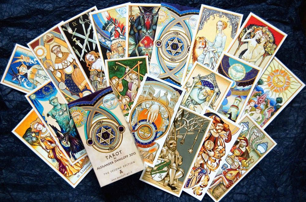 Tarot Card Readings By Phone Contact Me If You Would Like To