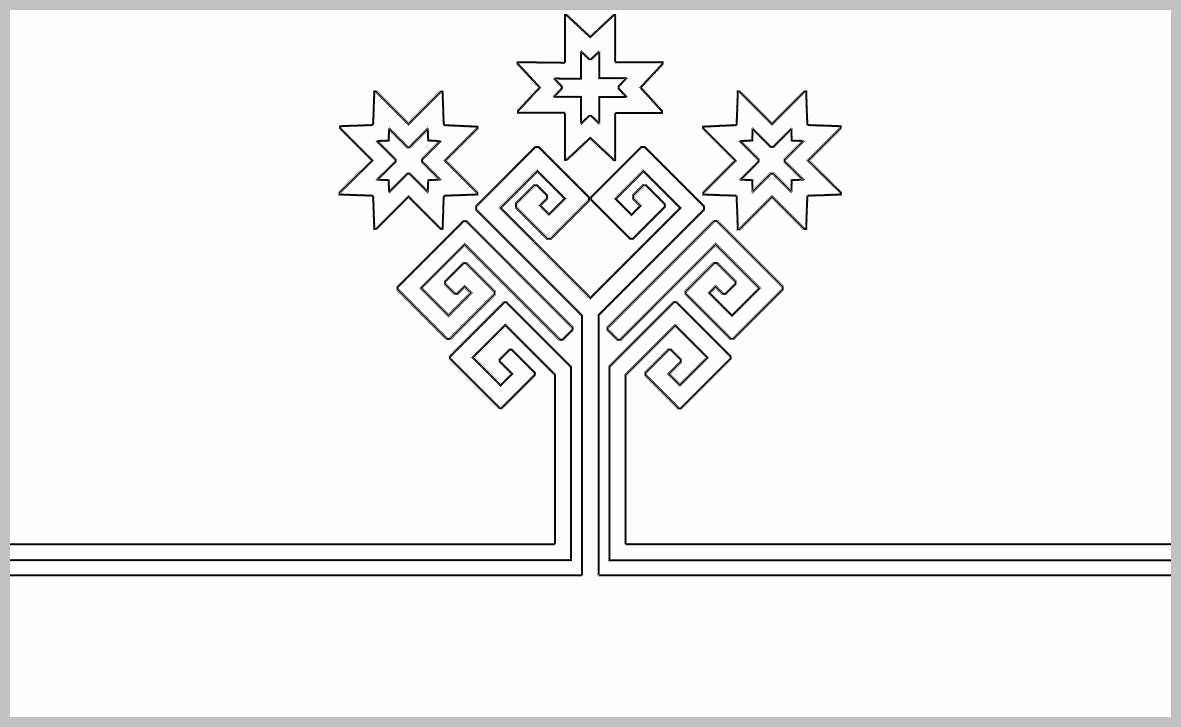 Ethiopian Flag Coloring Page Beautiful Coloring Pages And Books 61 Extraordinary Brazil Flag Flag Coloring Pages Coloring Pages Ethiopian Flag