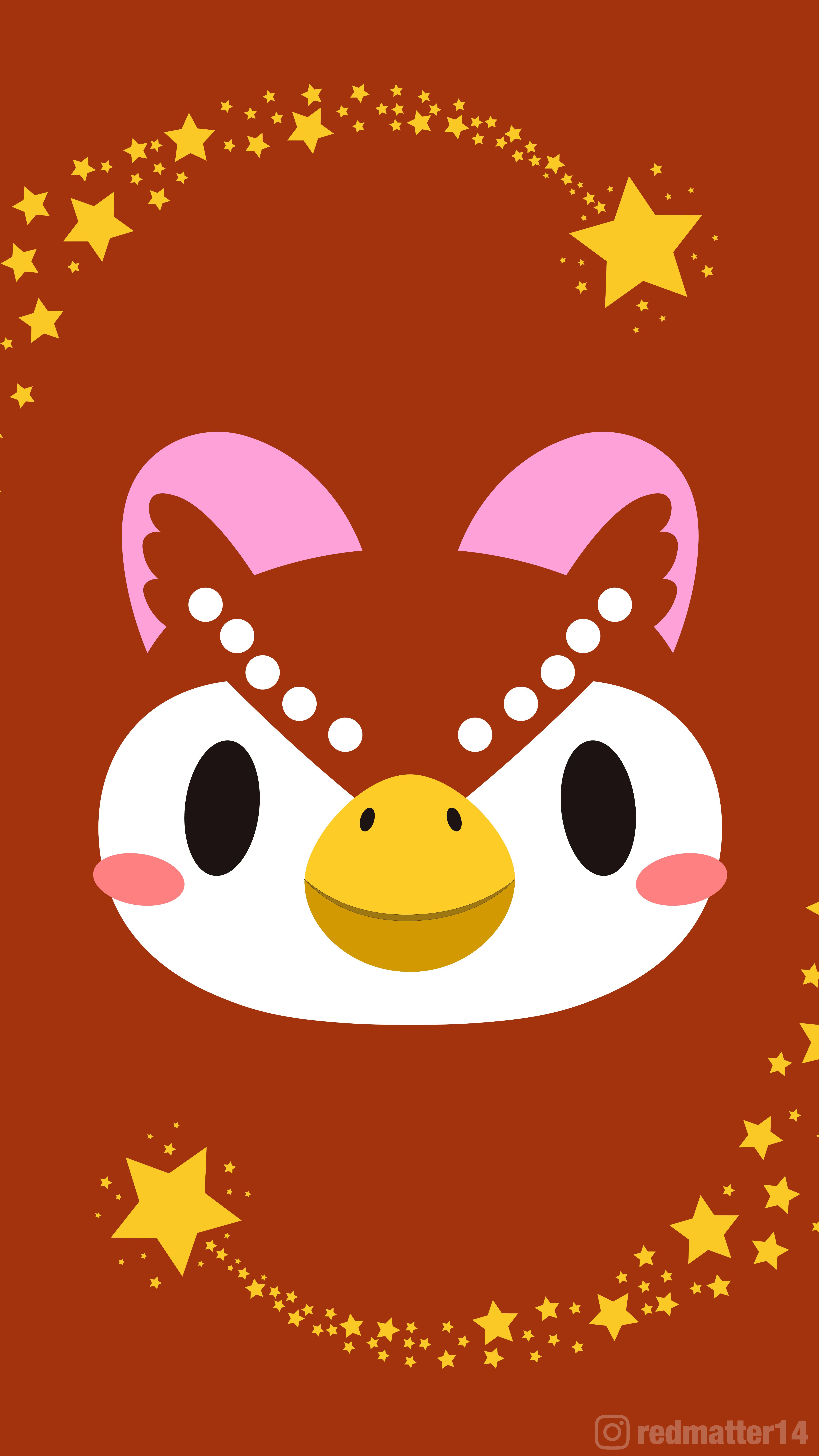 Celeste Animal Crossing Wallpaper Animal Crossing Funny Animal Crossing Characters Animal Crossing Fan Art