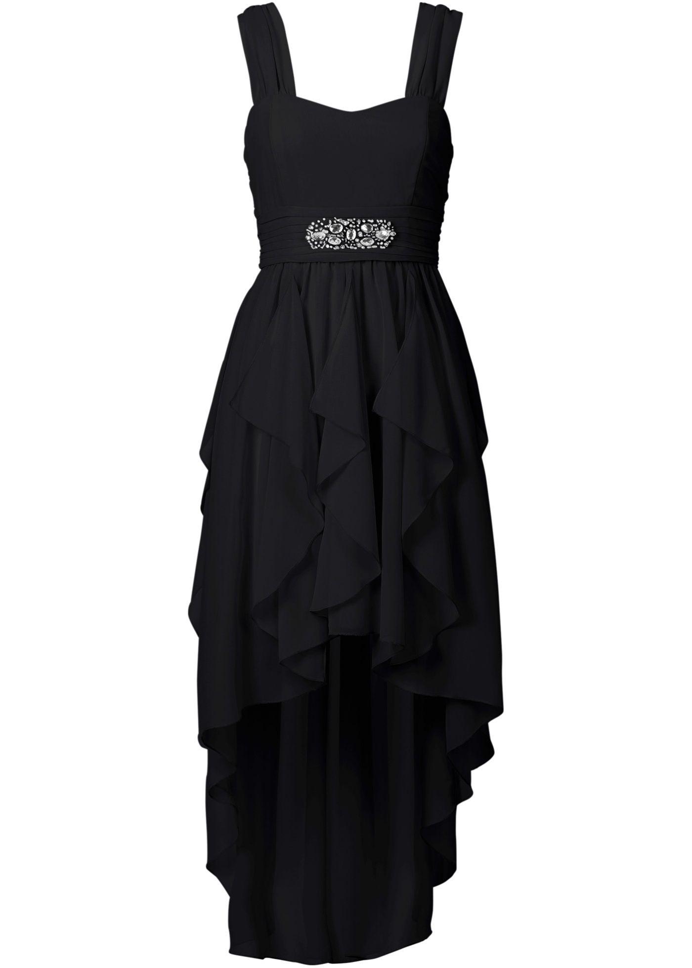 kleid, bodyflirt | vokuhila kleid, funkelndes kleid, kleider