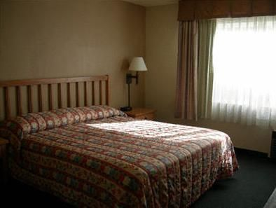 Oceana Inn Santa Cruz Santa Cruz (CA), United States