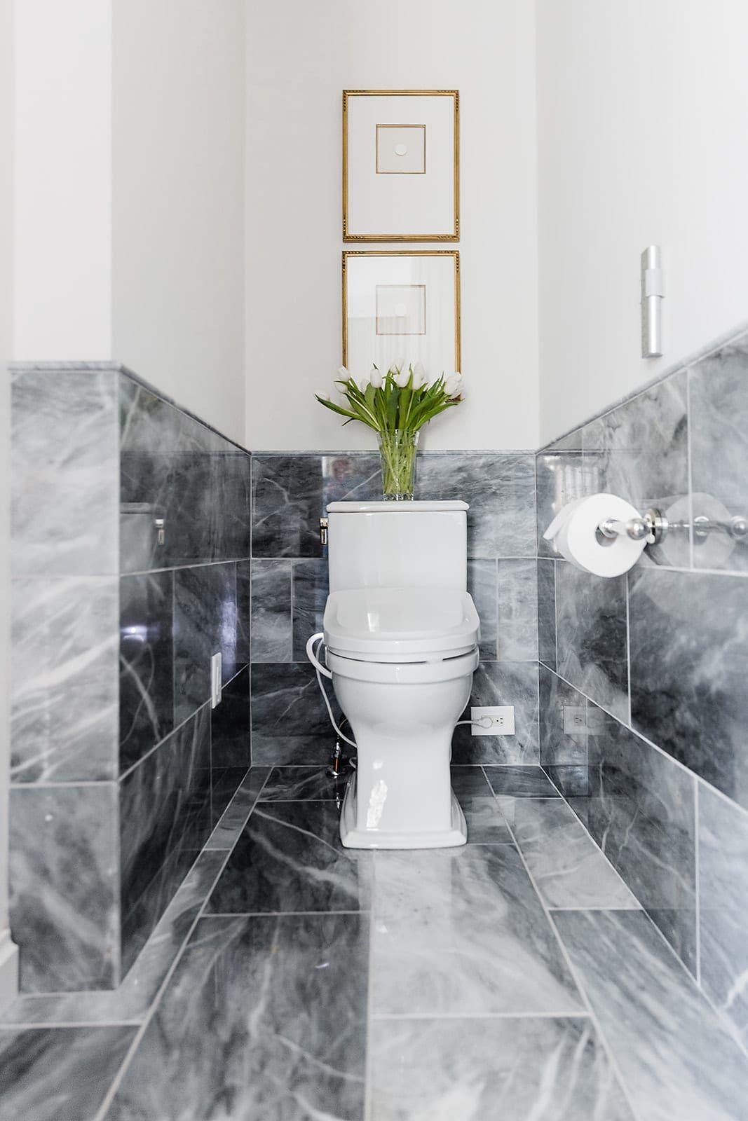 Potty Talk The Toto Toilet You Never Knew You Always Needed In 2020 Toto Toilet Toto Bidet Washlet
