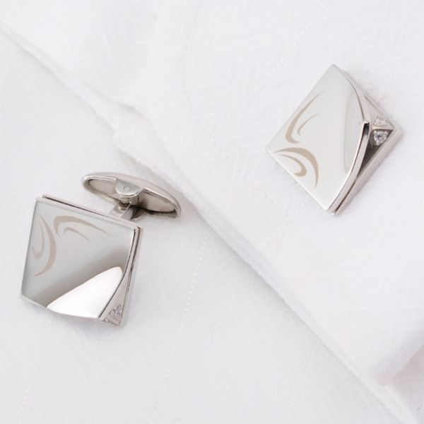 EXCL7C-01   カフリンクス  cufflinks.