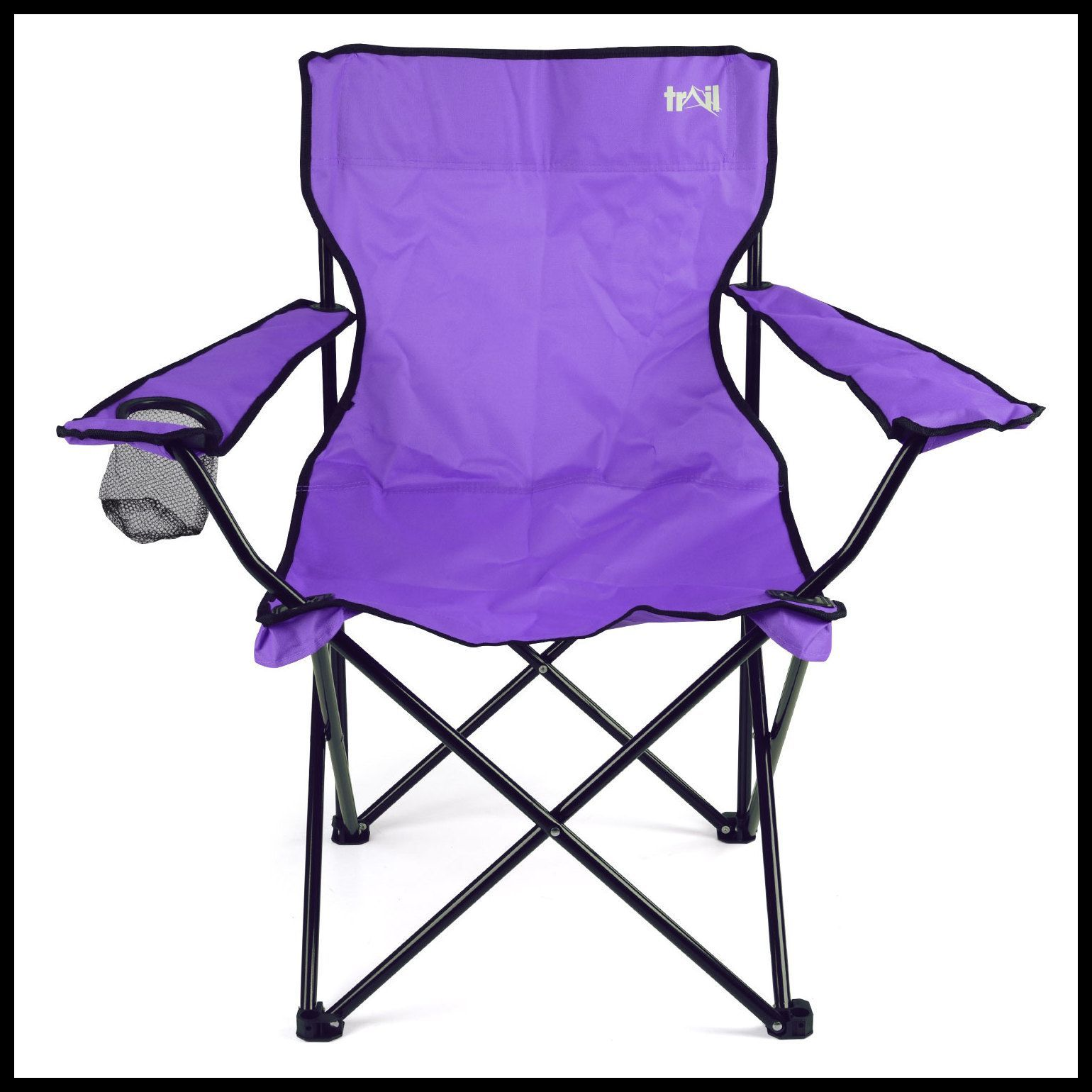 Most Comfortable Camping Chair Swing With Stand Pepperfry Chairs Table Which Is The Folding Be