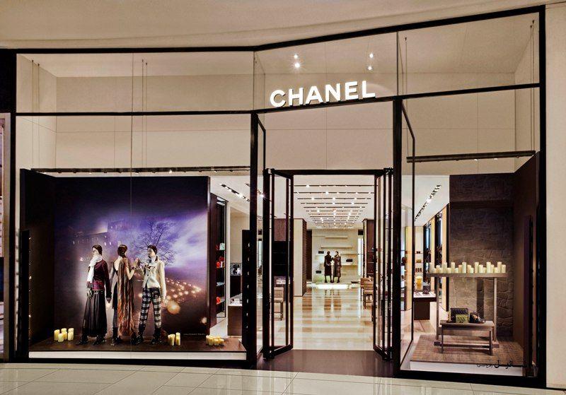 Dubai Mall ccfb2b232fa