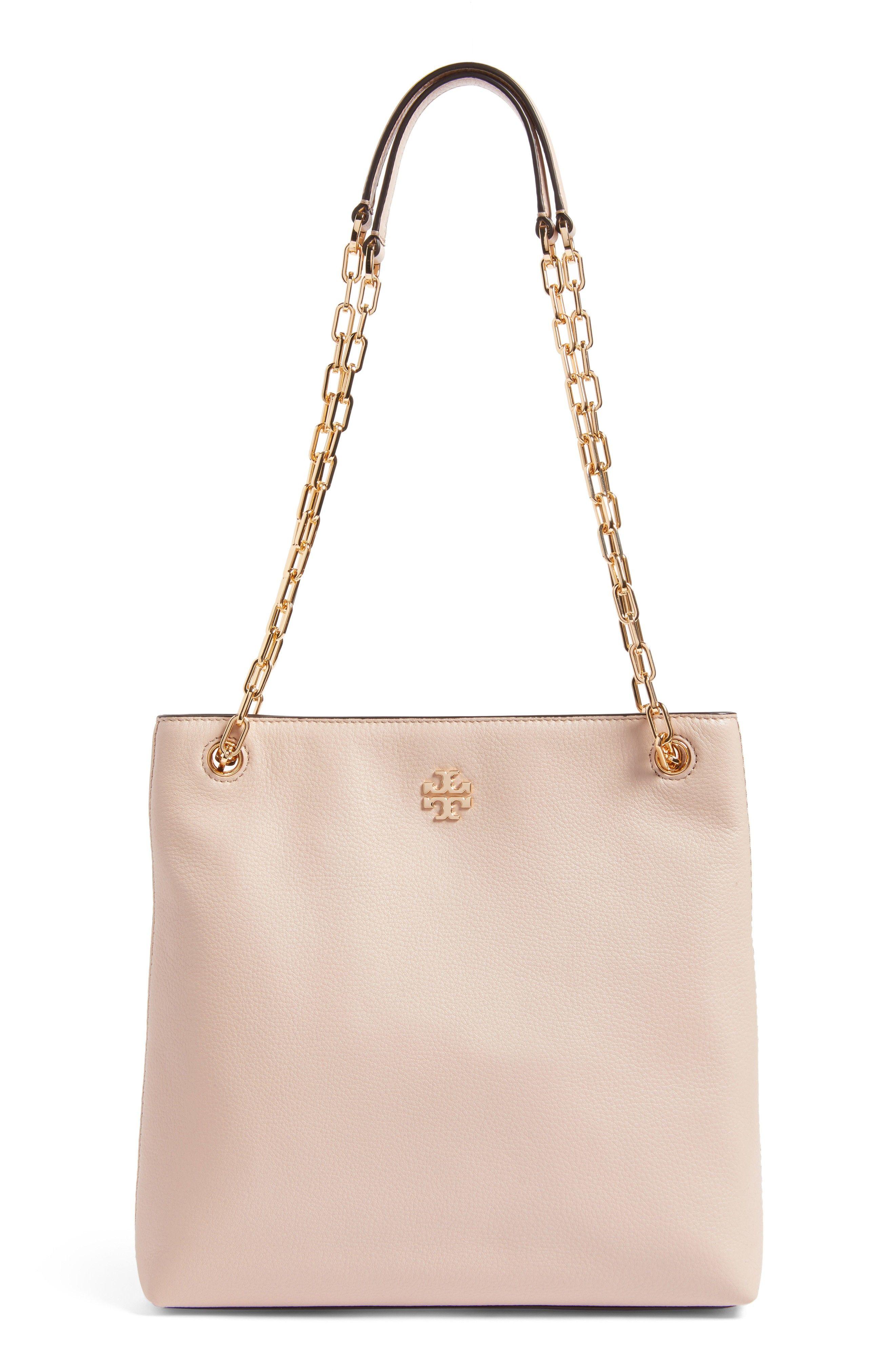 Frida Swingpack Leather Crossbody Bag  7f7687eba