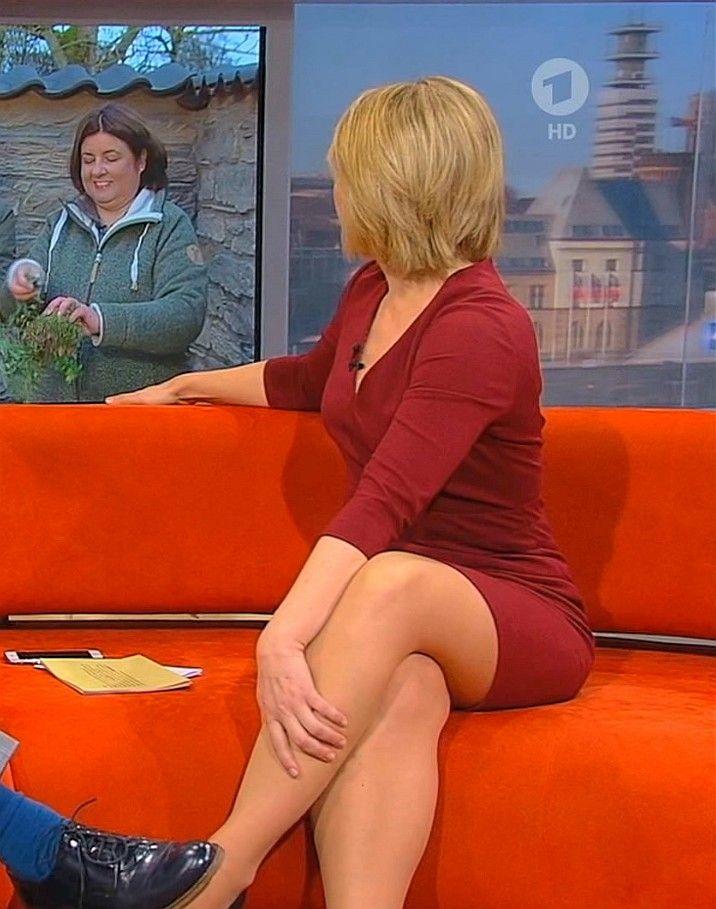 Mature deutsch boobs