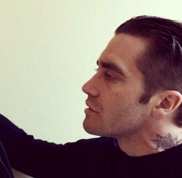 32++ Prisoners haircut info