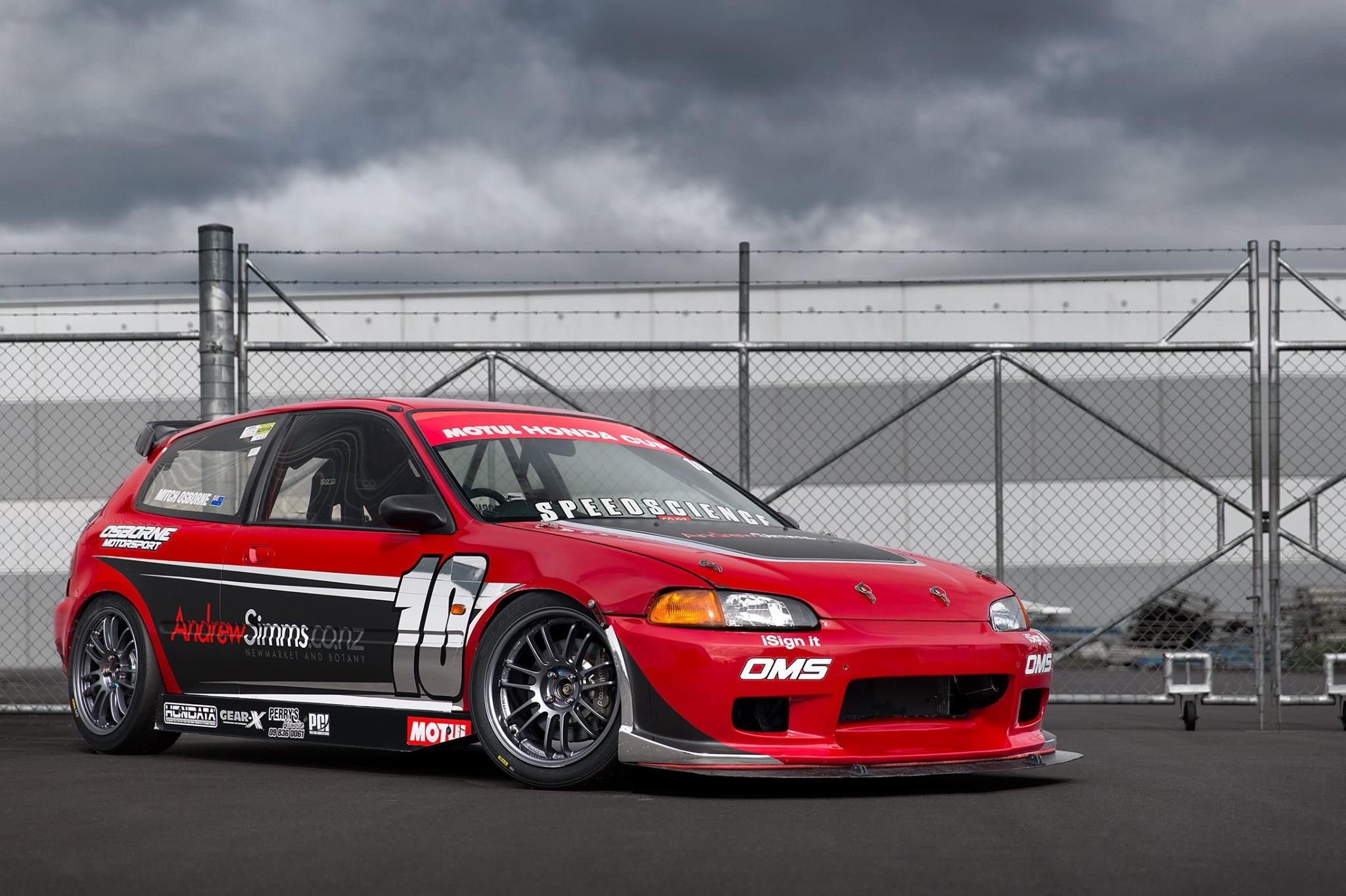 Pin By Jason Taylor On Wrapz Pinterest Car Wrap Cars And Honda - Vinyl decals for race carsbmw race car wraps by graphios