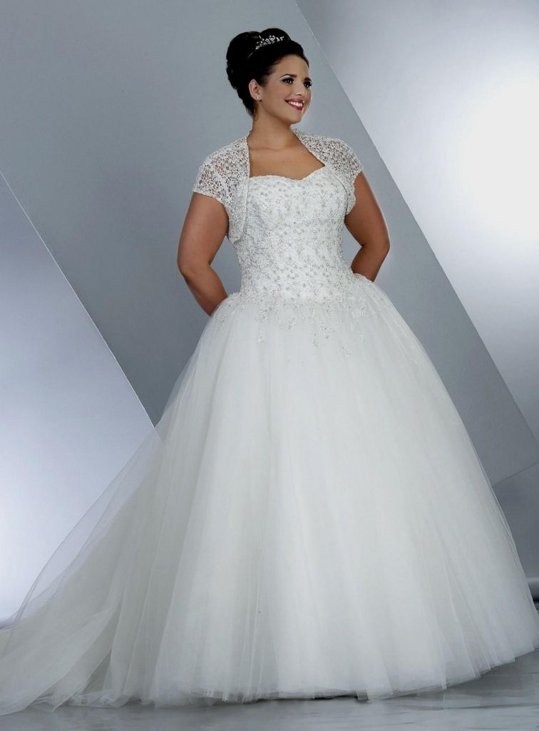 wedding dress jackets plus size - dress for country wedding guest ...