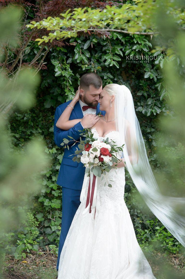 Jordan chris wedding new orleans wedding i french quarter wedding