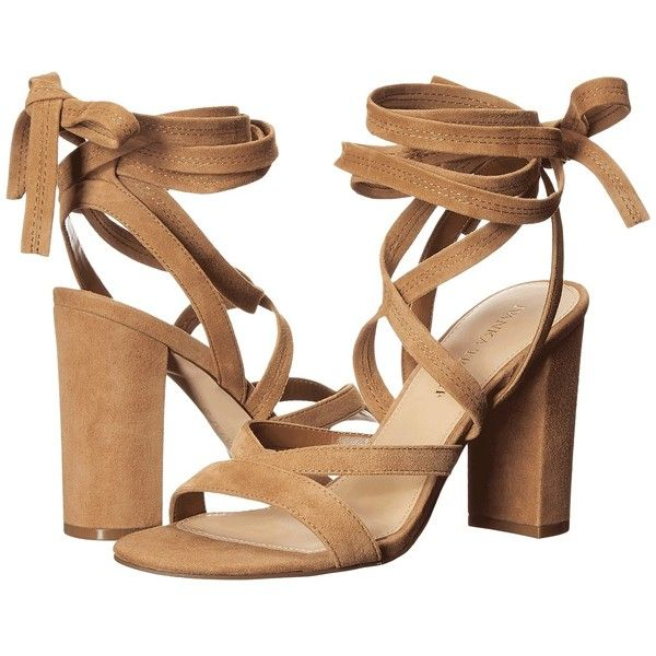 Ivanka Trump Kieran Sandals on ShopStyle