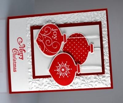Top 25 ideas about Card & Tag Making Ideas on Pinterest ...