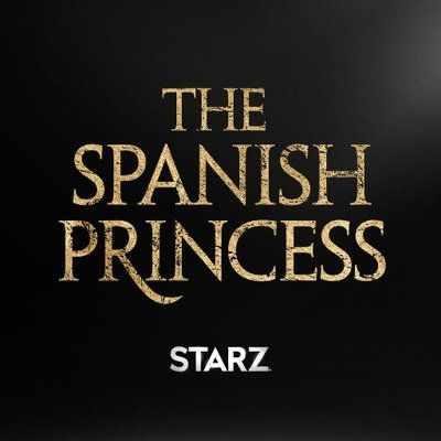 The Spanish Princess (SpanishPrincess) Twitter