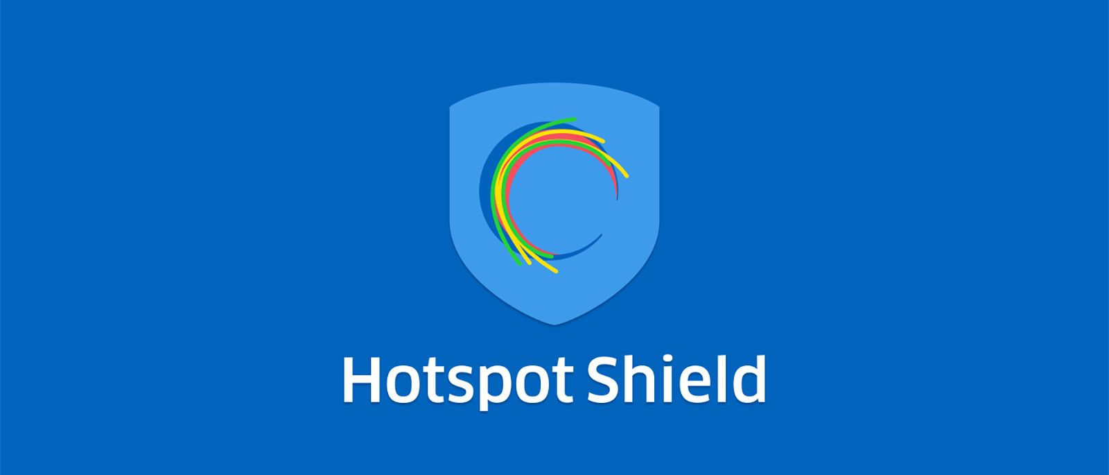 How Secure Is Hotspot Shield Vpn