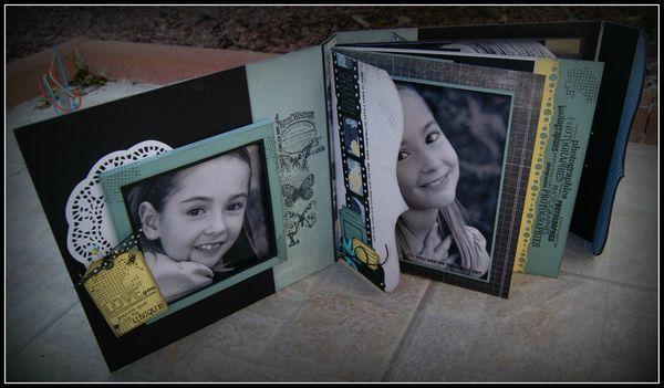 Mini Sous Toutes les Coutures 3, superbe mini de CHRISTELLE53: http://christelle53.canalblog.com/archives/2013/04/19/26951547.html