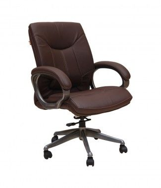 geeken revolving chair toddler and ottoman president office in maroon gp 112 for rs 9 810