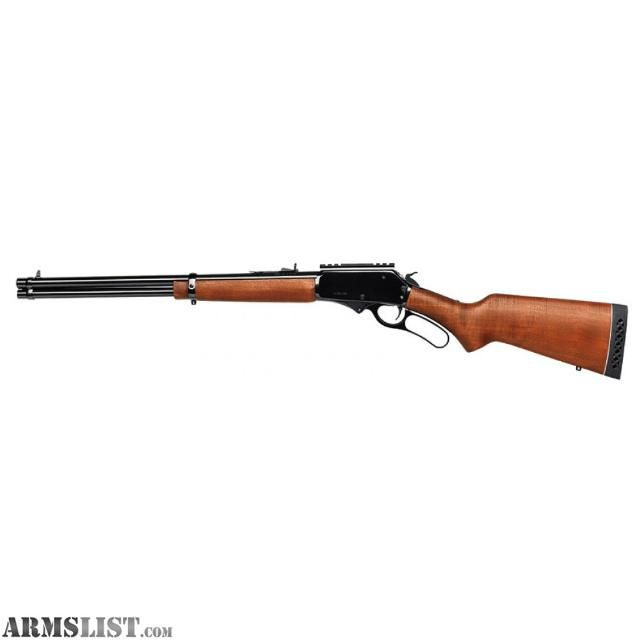 we have a new rossi 410 lever action shotgun in stock for 449 99