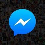 Un virus circule sur Facebook Messenger le ministère de lIntérieur donne des précautions