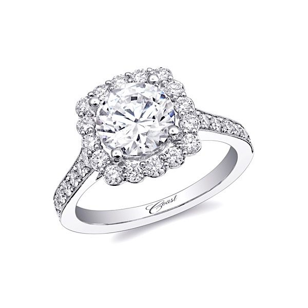 2 DePrisco Top10 Engagement Rings Top10 Engagement Rings