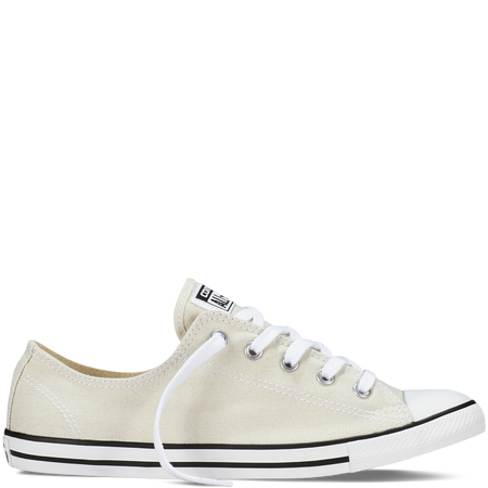 Chuck Taylor All Star Dainty Seashell Low Top | Chuck