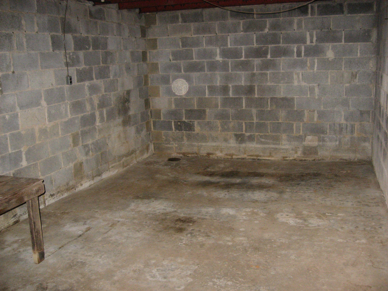 Smaller Cellar