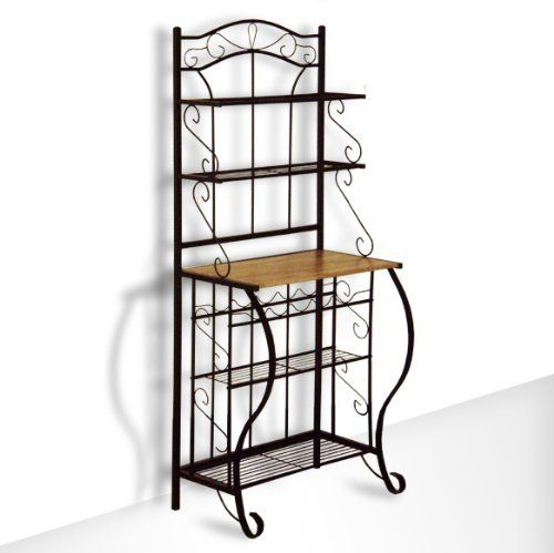 Pin By Jamie Yarbrough On For The Home Wine Rack Storage
