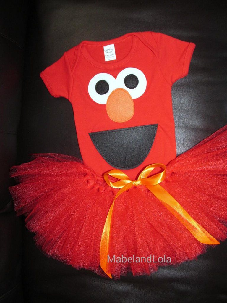 Elmo birthday party outfit elmo birthday party pinterest elmo birthday party outfit solutioingenieria Choice Image