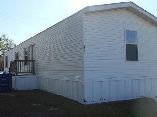 Used Mobile Homes Ebay Used Mobile Homes Mobile Home Home