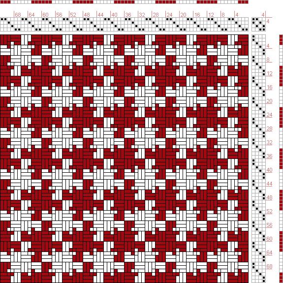 page 159, figure 11: Textile Design and Colour   William Watson ...