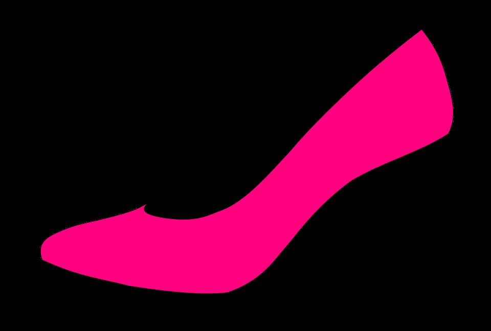 Free Image On Pixabay High Heel Stiletto Pink Fashion Heels High Heels High Heels Stilettos