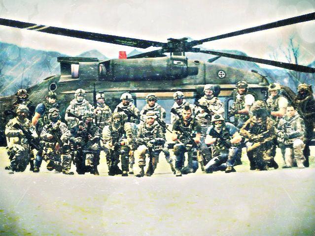 call of duty modern warfare 3 pc download mega