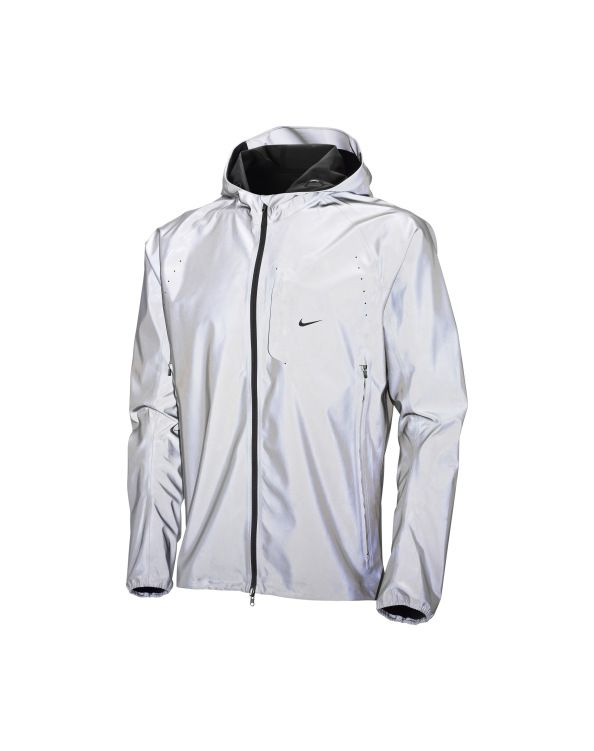 d98ec69471b8 Nike Vapor Flash Jacket