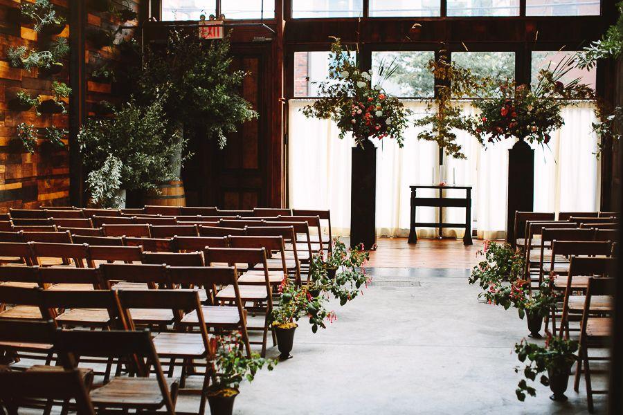 A Premier New York Wedding Venue Nj wedding venues, New