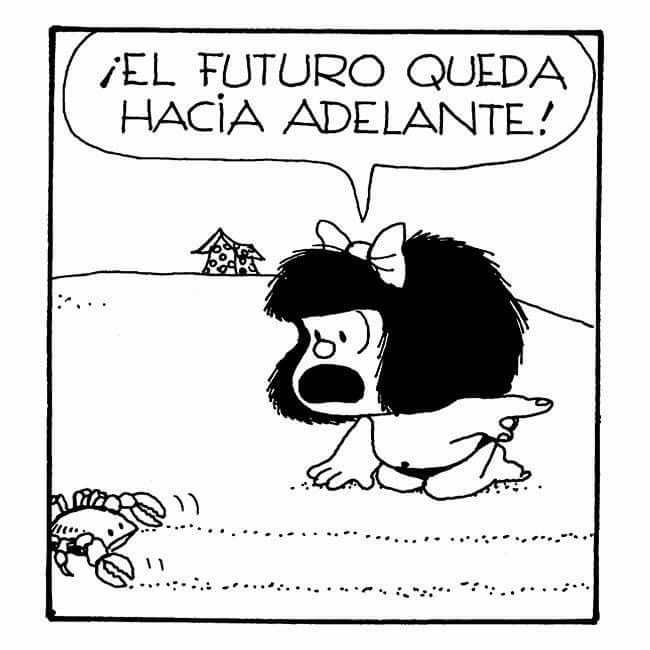 Mafalda | Mafalda | Pinterest