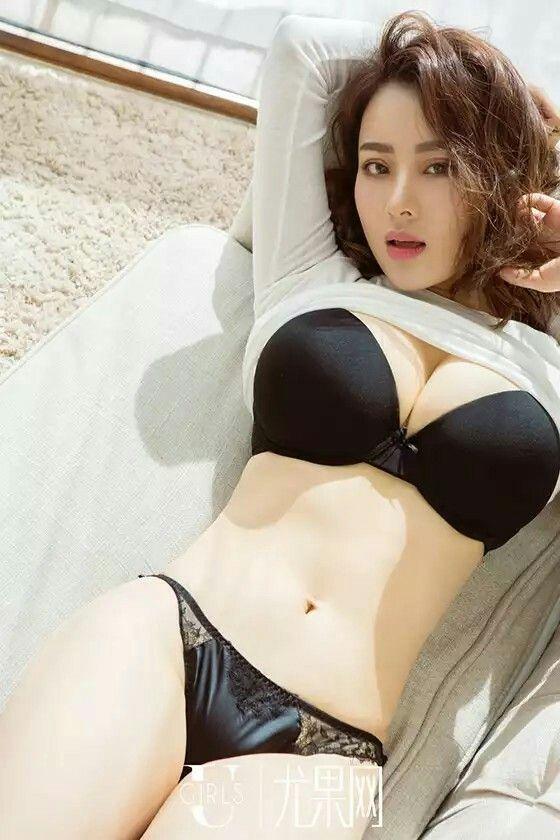 Asian sexy girls