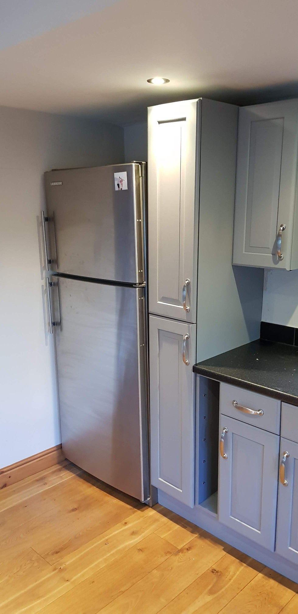 Spraying Kitchen Cabinets Spray Kitchen Cabinets Kitchen Spray Kitchen Respray