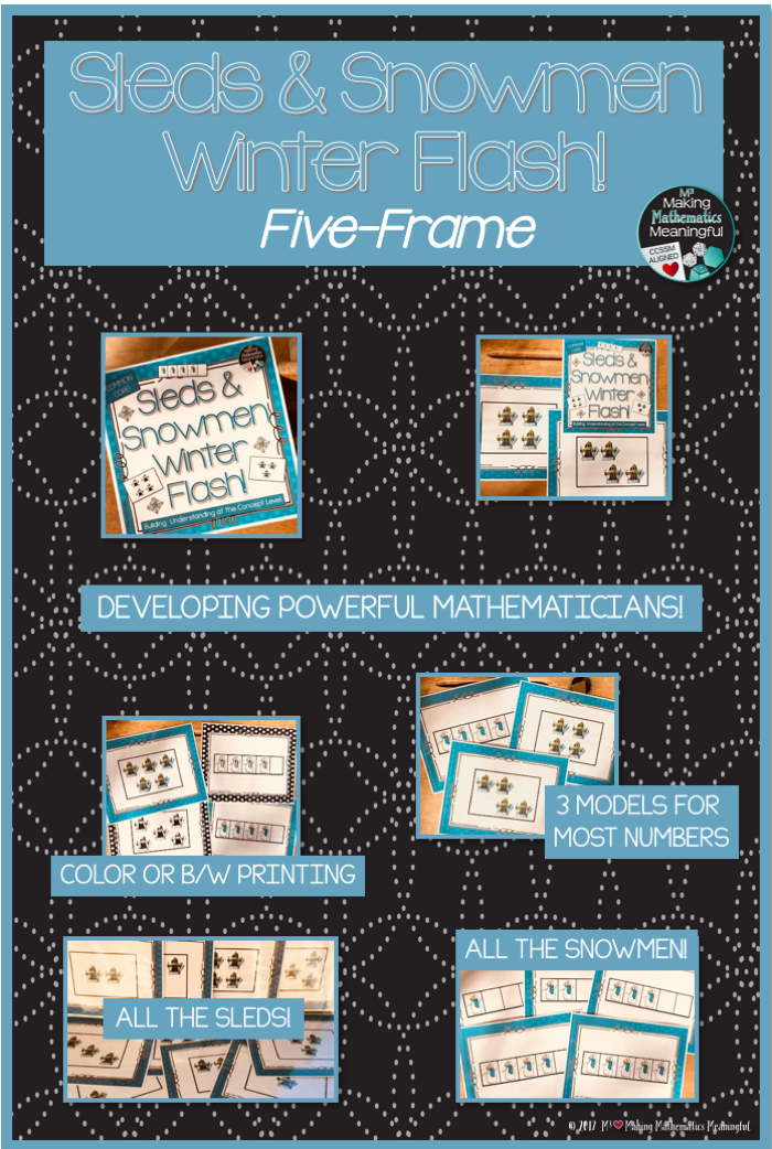 photo relating to Five Frame Printable named 5 Body Flash Match