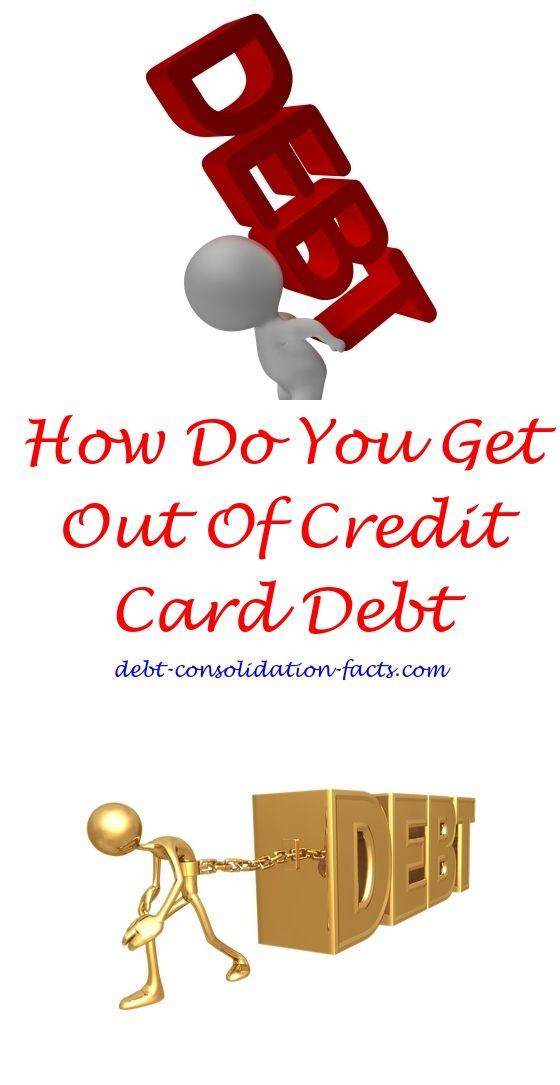 Debt Help Debt