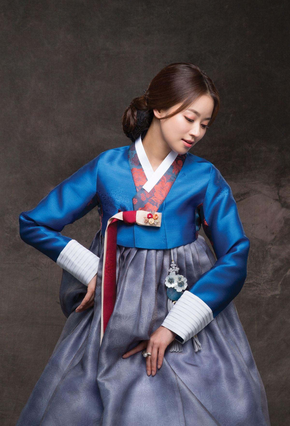 KHS064 KR Dress stores online