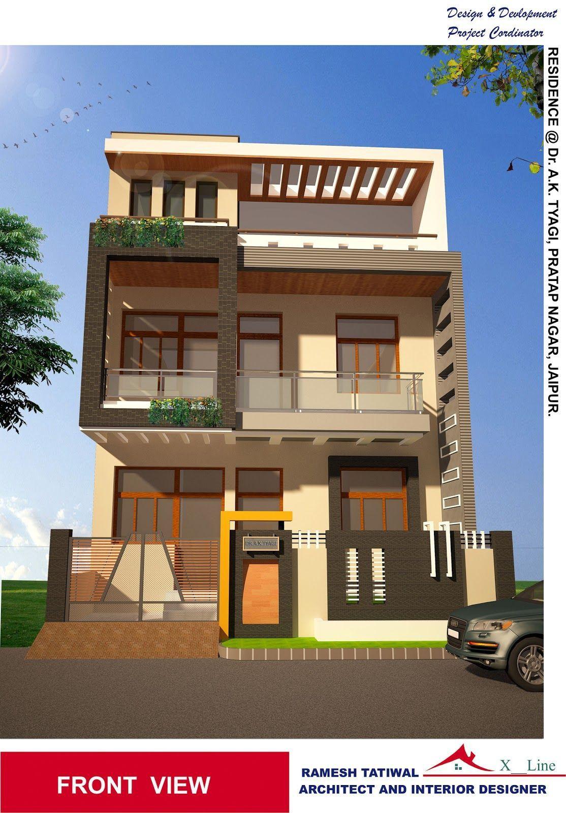 Free Online Architecture Design For Home 2020 Di 2021