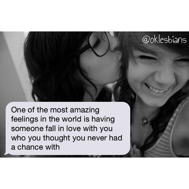 Lesbian Relationship Quotes Interesting Lesbian Relationship Quotes  Lesbian Relationship Quotes .