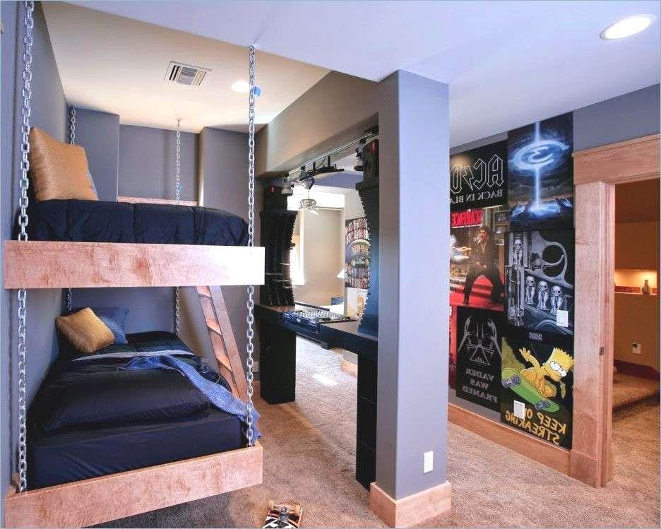 Ideen Furs Jugendzimmer Kinderzimmer Deckenlampe Jungen