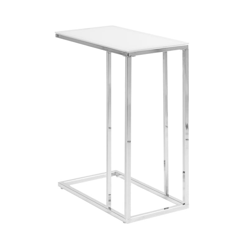 Monarch Specialties I 3000 In 2020 Metal Accent Table Tempered Glass Table Top Luxury Home Furniture