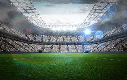 Buzz Stadium Tour Top Stadiums Including The Famous Wembley Stadium The Home Of England Football Stadium Wallpaper Football Stadium Wallpaper Football Stadiums