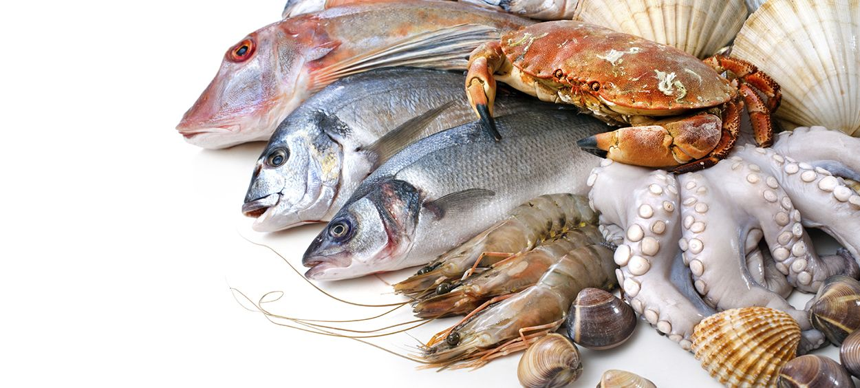 Recent synthesis of marine natural products with # ...